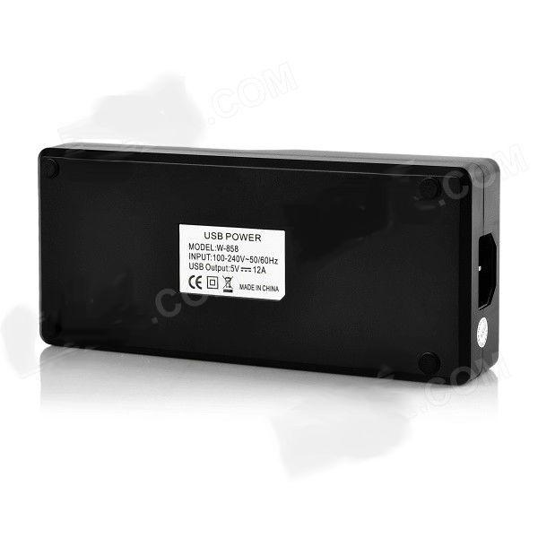 i.ibb.co/8N5LZ7G/Adaptador-Hub-W858-12-Portas-USB-2-0-de-Alta-Velocidade-4.jpg