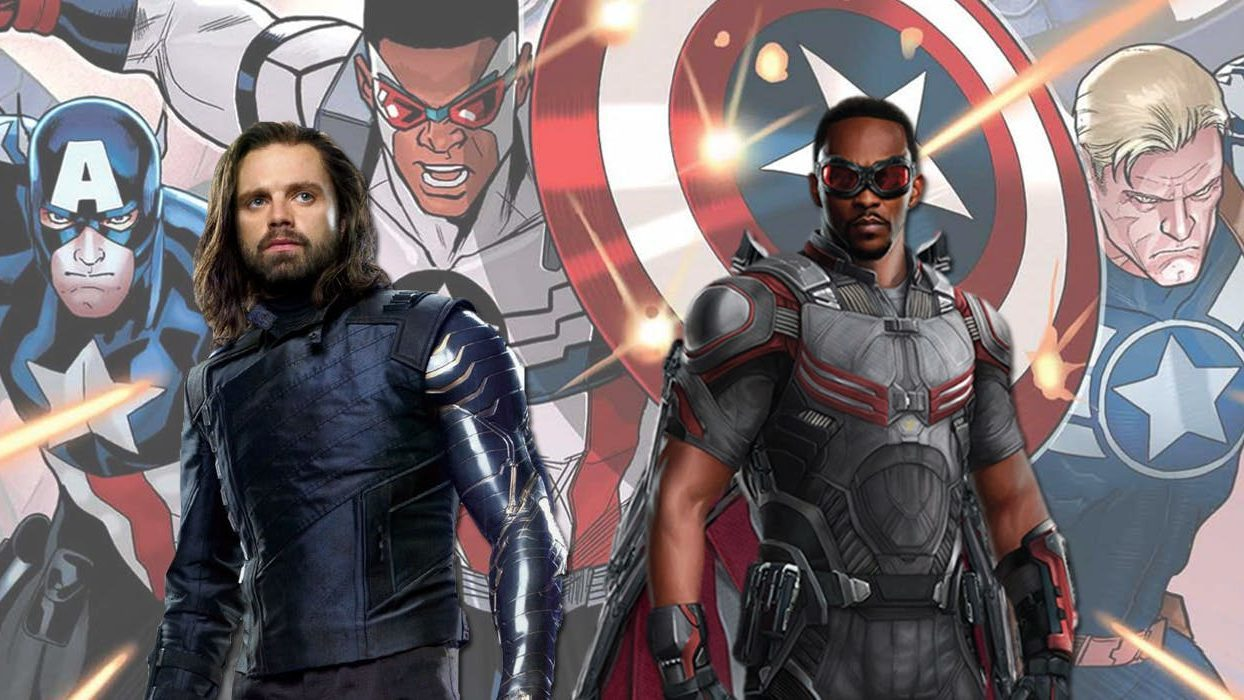 cropped-cropped-10-Falcon-Winter-Soldier-Storylines-The-Disney-Plus-Series-Could-Adapt-2-3