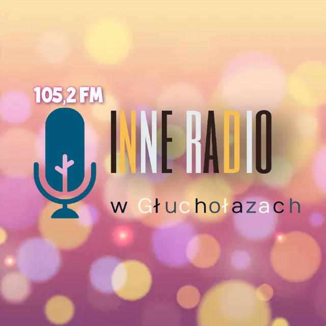 inne-radio
