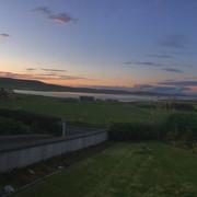 Craigdhu-Front-view