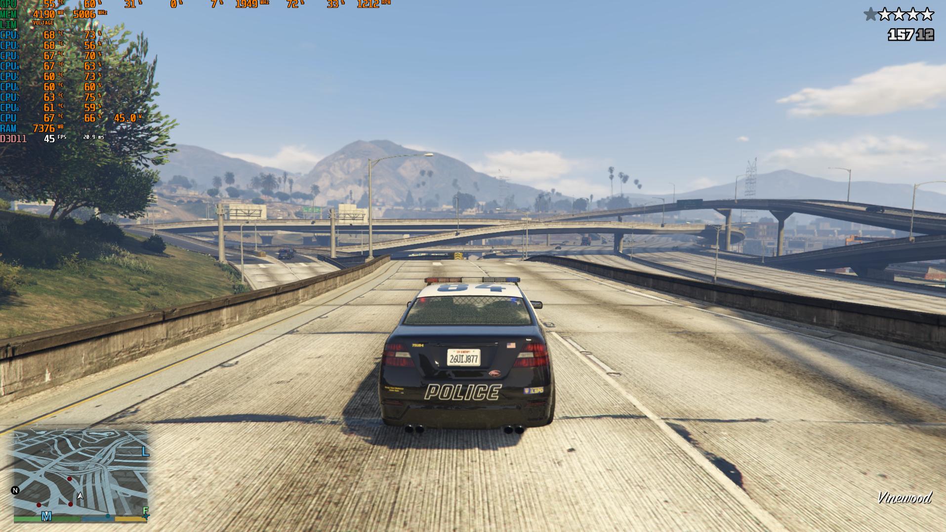 GTA-5.png