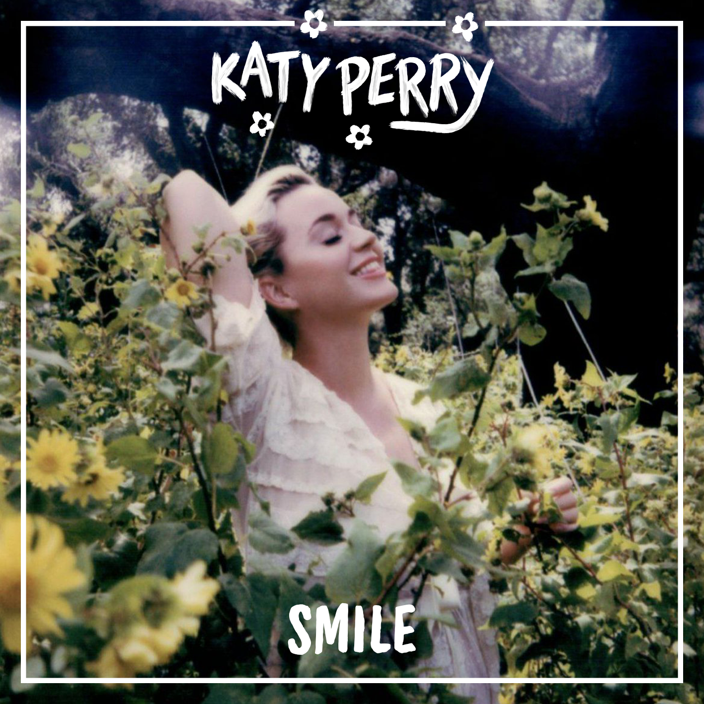 katy-perry-smile-moonchild.png