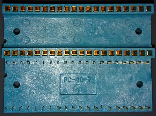DSC-0158.png