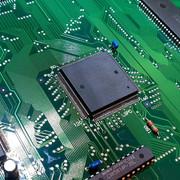SNK Slot MVS MV1 Restoration 20200824-203654
