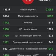 Screenshot-2015-06-14-21-11-42