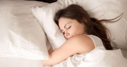 8 Hal yang Harus Dilakukan Sebelum Jam 8 Pagi Untuk Menang Hari Ini