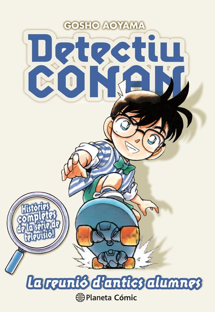 portada-detectiu-conan-n-0910-la-reunio-d-antics-alumnes-202001141152.jpg