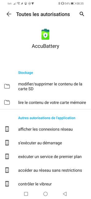 Screenshot-20210810-083544-com-google-android-permissioncontroller