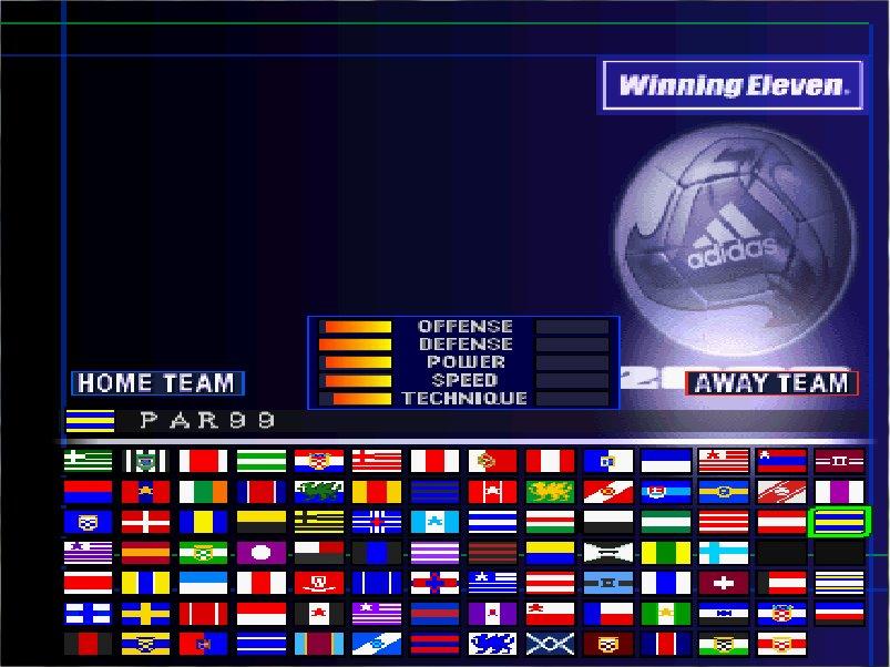 [Image: we2002-mod.jpg]