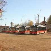 IMG-7567