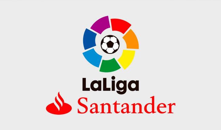 La Primera División de España, conocida como La Liga,  es la máxima categoría masculina de futbol y la principal competición a nivel de clubes del país. En este quiz aprenderás cosas que seguro no sabías acerca de esta liga. ¡Diviértete!