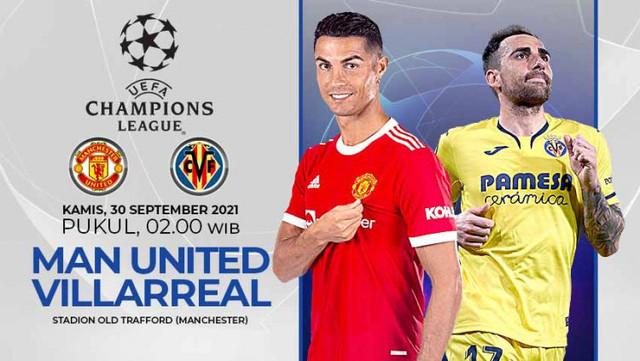 manchester-united-vs-villarreal-liga-champions-169
