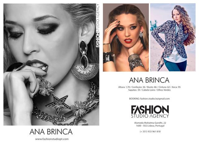 ANA-BRINCA-composite
