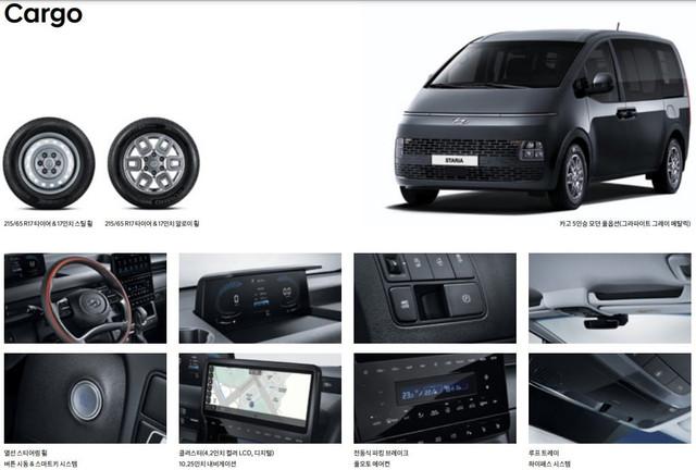 2021 - [Hyundai] Custo / Staria - Page 5 01-EB86-D6-A71-E-4-D92-96-FE-D0-E789-E7-CD81