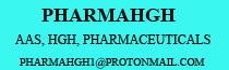 PHARMAHGH1