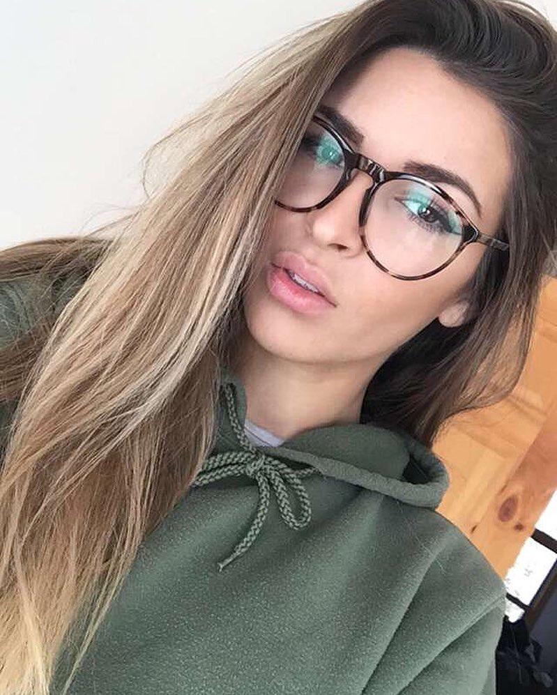 Elisabeth-Rioux-7