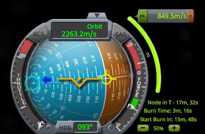 Kerbal-Space-Program-2021-01-12-18-00-49