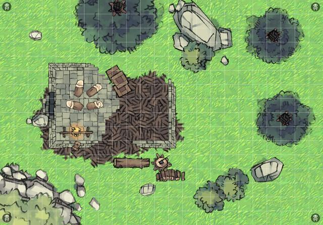 mini-quest-1-map