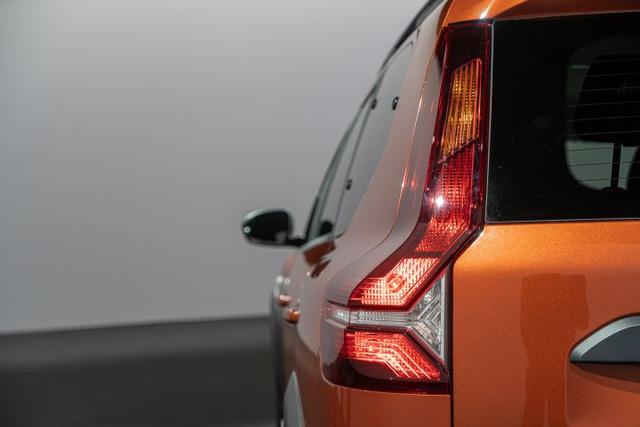 2022 - [Dacia] Jogger - Page 7 D009-B471-AFB8-40-F9-9-A10-7912592-DDA08