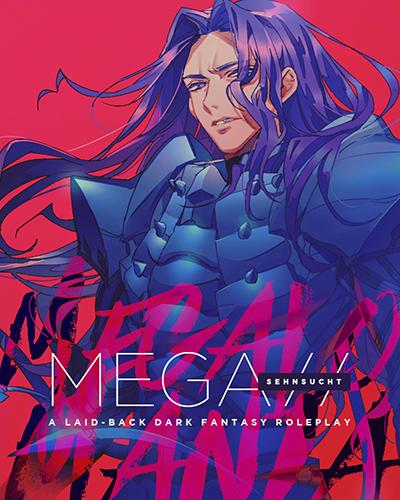 MEGA//Sehnsucht; animanga original fantasy, jcink Megasucc-1