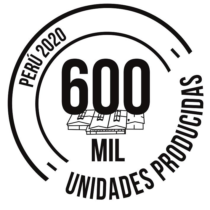 logo-600-mil