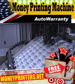 Money-Printing-Machine-2021-Wholesale-Suppliers-Online-from-moneyprinters-net-3.jpg