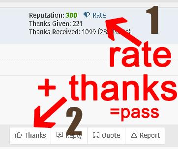 [Image: ratepass.jpg]
