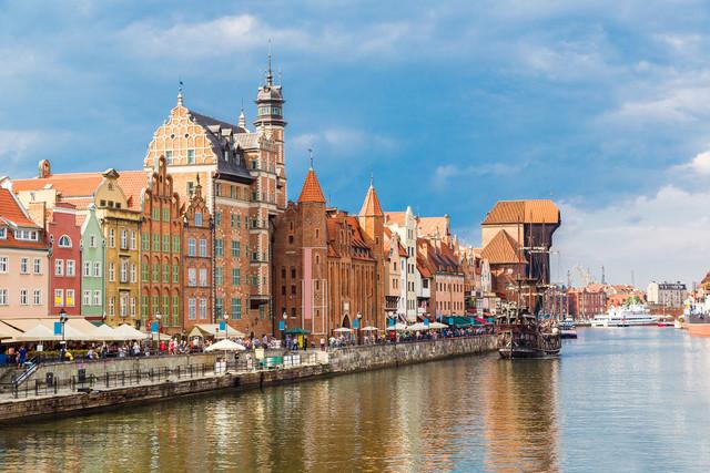 puerto-gdansk-travelmarathon-es