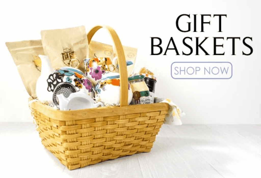 Brand Gift Shopping Shop Online