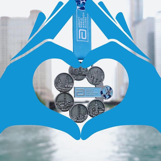 six-star-medal-love-world-majors-marathons-travelmarathon-es