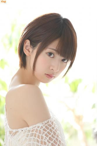 Bomb-tv-2013-Gravure-Collection-11