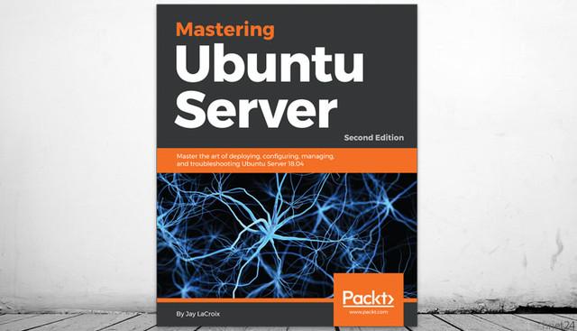 [Image: Mastering-Ubuntu-Server-2nd-Edition.jpg]