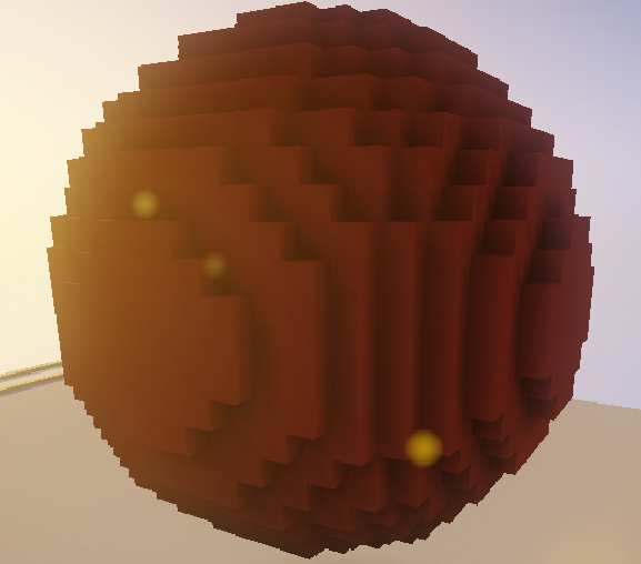 Ejemplo-de-sphere-1.jpg