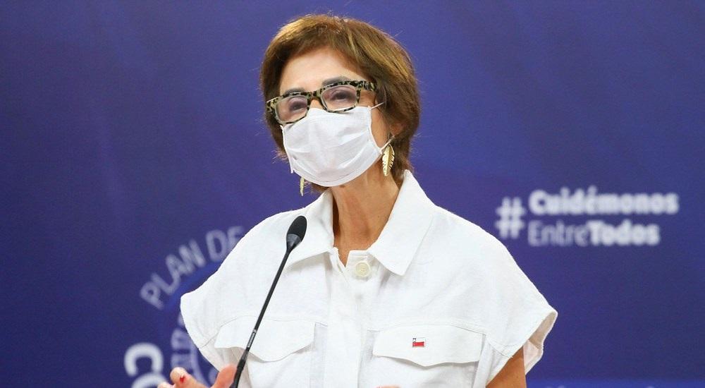 Subsecretaria- Paula Daza 8979e73-b