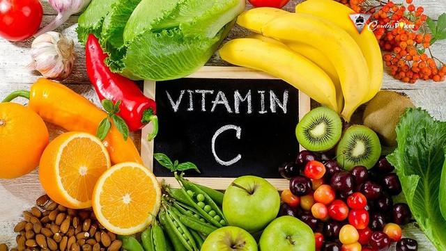 Bukan Hanya Jeruk, Buah-Buah Ini Juga Mengandung Tinggi Vitamin C