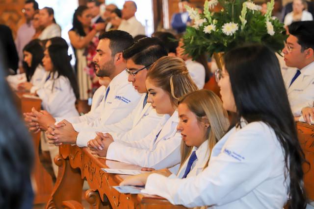 Graduacio-n-Medicina-9