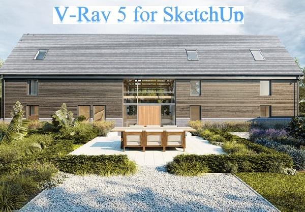 Vray-5-update-1.jpg