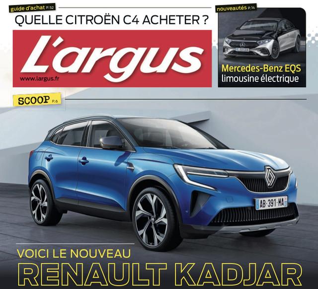 [Presse] Les magazines auto ! - Page 2 E813-C937-DEED-440-C-876-E-6-ECAD304-B616