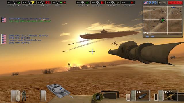 Screen-Shot1059.jpg