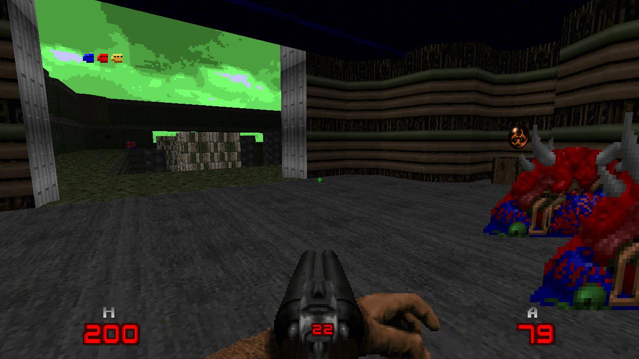 Screenshot-Doom-20210301-093838.png