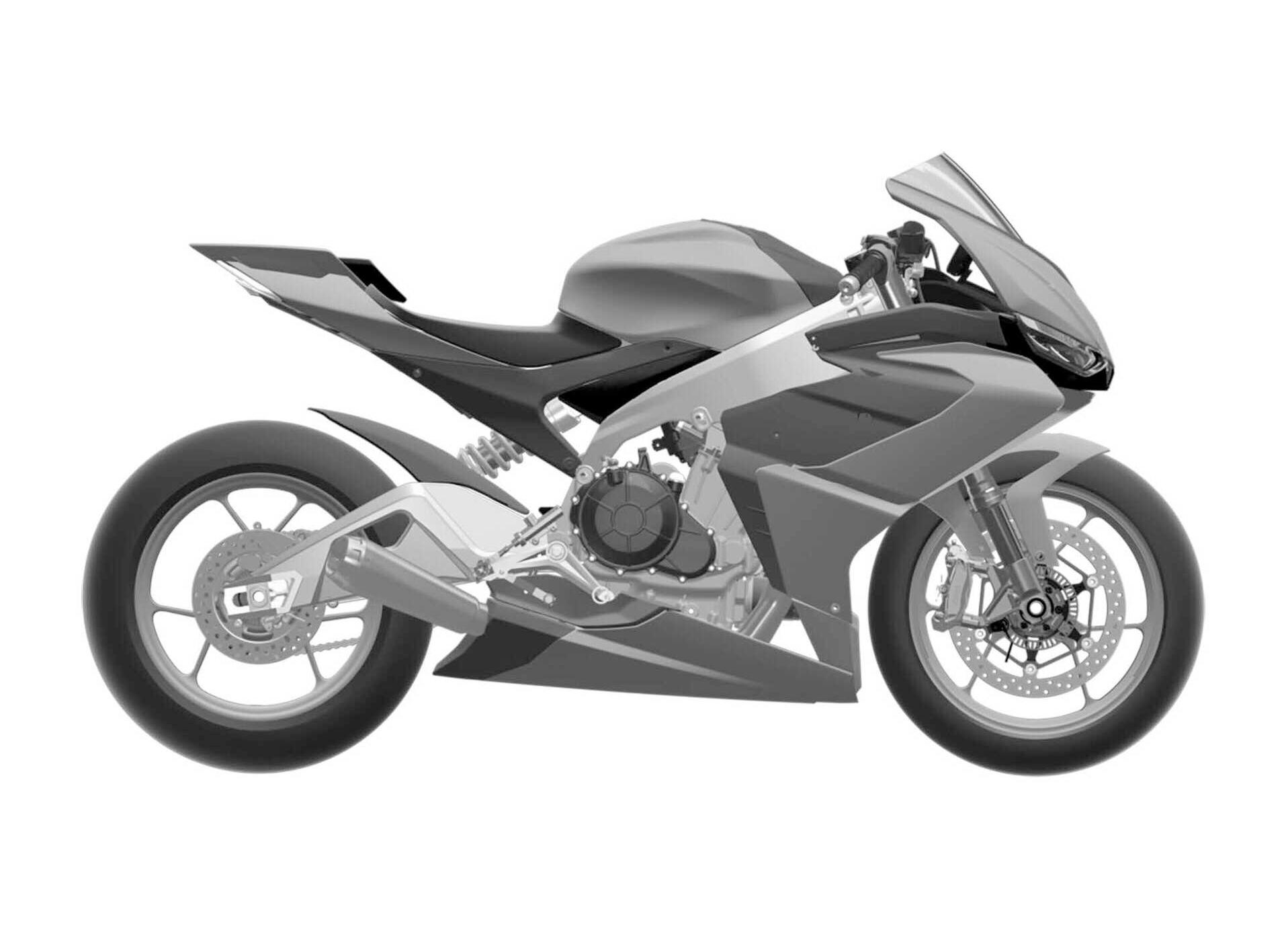 053019-2020-aprilia-rs660-concept-design-right-side
