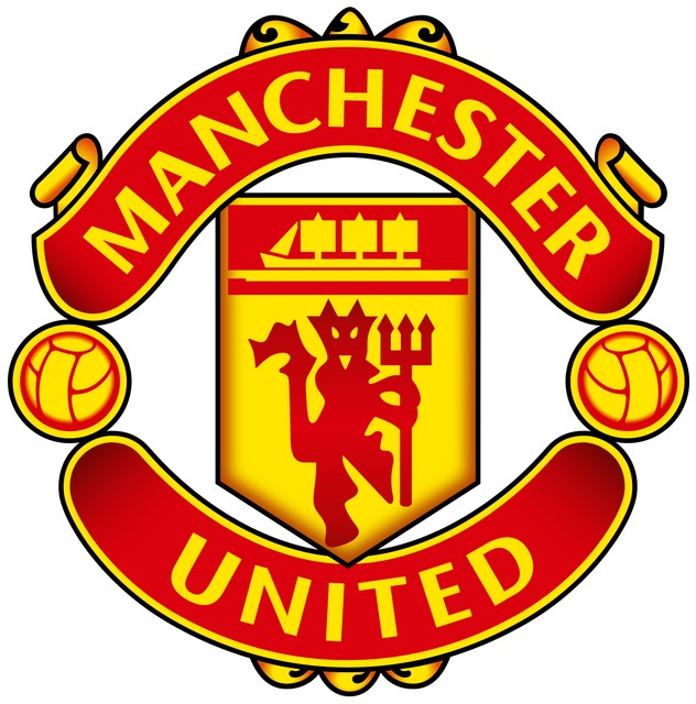 1200px-Manchester-United-FC-crest-svg