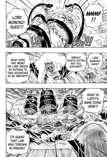 one-piece-chapter-975-02