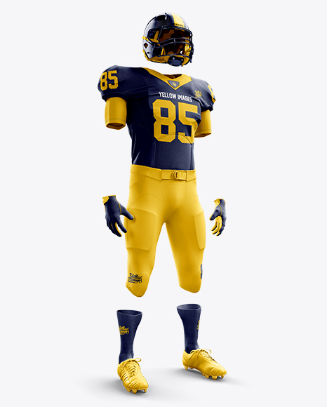[Image: This-Half-Turned-American-Football-Kit-M...-to-cl.jpg]
