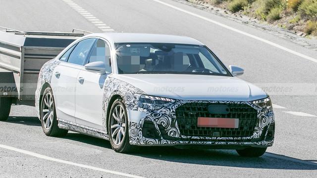 2017 - [Audi] A8 [D5] - Page 14 7-E7-AB7-A1-4-F20-47-C1-A3-D0-E8-E657-DF08-AF