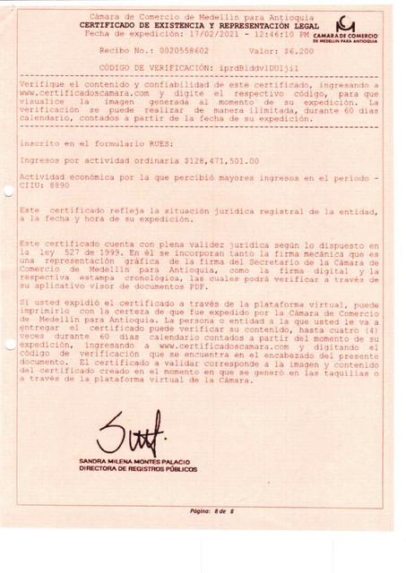 3-Y-4-ACTA-CONSTITUCION-Y-CERTIFICADO-DE-EXISTENCIA-12