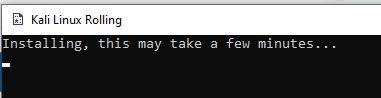 linux-sous-W10-14.jpg