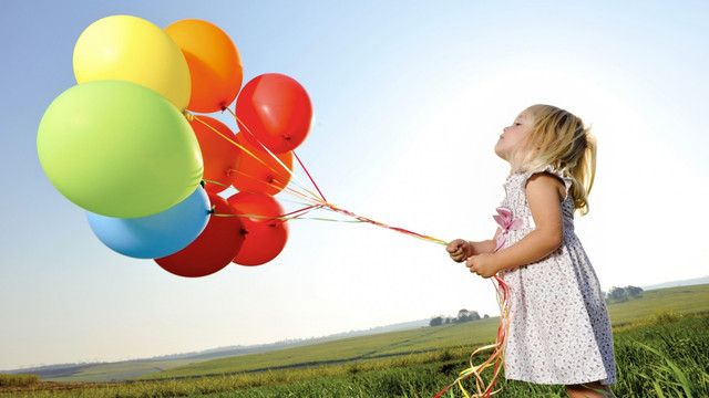 colorful-blonde-children-field-balloon-Toy-knot-play-291563.jpg