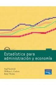 Estadística para Administración y Economía 6ta Ed - Paul Newbold [pdf] VS Estad-stica-para-Administraci-n-y-Econom-a-6ta-Ed-Paul-Newbold