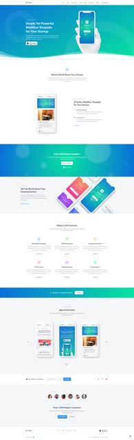 2019-01-09-16-31-maker-template-webflow-io